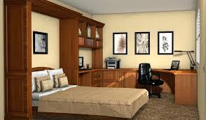 custom made home office furniture. full image for built in office furniture uk custom home offices made