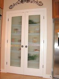 prehung interior doors with glass large size of inch pantry door glass pantry door home depot
