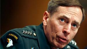 Dod Retirees From 4 Star General To 7 Figure Income The