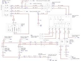 2005 ford f 150 wiring schematic 34 1 2005 wiring diagrams 1991 camaro wiring diagram at F150 Wiring Schematic