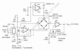 pressure transmitter wiring diagram pressure image pressure transmitter wiring diagram wiring diagram and schematic on pressure transmitter wiring diagram