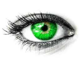 Eye Movement Desensitization & Reprocessing Therapy (EMDR) - Stacy Ruse Counseling Group