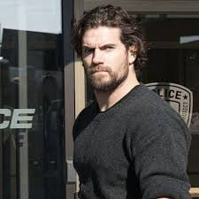 Henry Cavill - Thirst Trap 💦 on Twitter in 2020 | Henry cavill, Superman  henry cavill, Henry caville