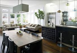 Large Size Of Lighting Over Kitchen Sink Lowes Semi Flush Mount Lighting  Pendant