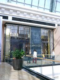 louboutin boutique
