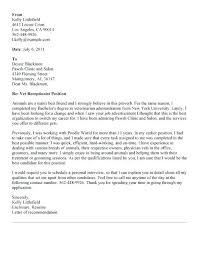 Receptionist Job Cover Letter Best Ideas Of Receptionist Job Cover ...