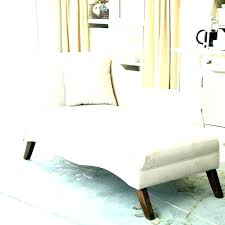 Oversized Comfy Chair Large Ir Reading Irs Big Round Circle Size Of  Living14