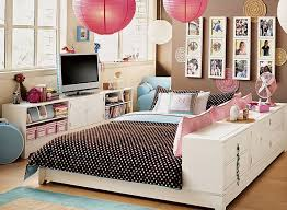 Dream Bedrooms For Teenage Girls Purple And Dream Bedrooms For Teenage Girl Dream  Bedroom For Teen