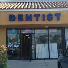 garden grove dental. Po Garden Grove Dental