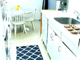 coffee rugs for kitchen kitchen rugs target kitchen rugs target kitchen rug target kitchen floor mats