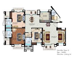 1900 sq ft house plans kerala new sq ft house plans sundatic sq ft house plans