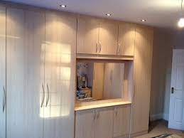 Models Fitted Bedrooms Liverpool Sliding Wardrobes Bedroom Furniture L To Beautiful Design