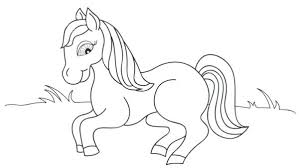 Preschool Zoo Animal Coloring Pages Dropnewsme