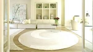 4 ft round rug 5 ft round rug 5 foot round rug area rugs new braided 4 ft round rug