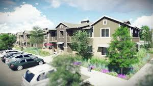 Bradley Garden Apartments - Orcutt, CA | Apartments.com