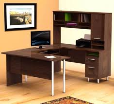 office desk storage solutions. Home Office Furniture Solutions Desktop Storage Desk With File Best Collection