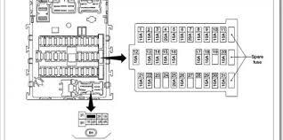 2006 infiniti fuse box data wiring diagrams \u2022 g35 fuse box 2006 infiniti g35 fuse box diagram lovely 2015 ford fiesta fuse box rh amandangohoreavey com 2006