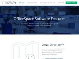 office space software. Brilliant Office OfficeSpace And Office Space Software