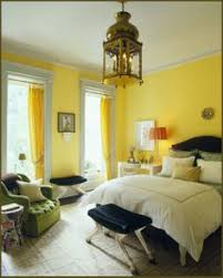 yellow wall decor for bedroom. Simple Decor Green And Yellow Room Comely Bedroom Simple Design On  Ideas Colors For Living Walls Painted  With Wall Decor