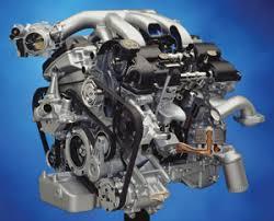 2005 nissan altima fuse block location wiring diagram for car engine 2000 jaguar s type pcv valve location on 2005 nissan altima fuse block location