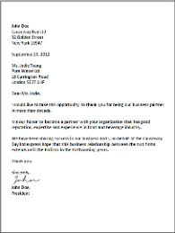 Cover  Prospecting and Thank You Letters  Columbia College