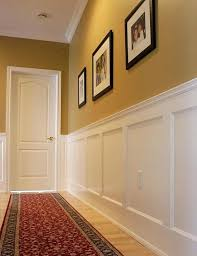 faux wainscoting faux brick wainscoting panels diy wainscoting bathroom faux wainscoting diy