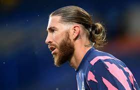 تقرير: مستقبل راموس في باريس سان جيرمان - Football Italia