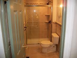Small Shower Remodel Ideas small bathroom remodeling ideas small bathroom remodel ideas on a 2733 by uwakikaiketsu.us
