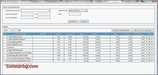 Free Excel Invoice Template Download Free Excel Invoice Templates Fresh Excel Spreadsheet For Mac Elegant