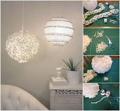 18 amazing diy paper lanterns and lamps diy paper lanterns