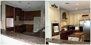 fullsize of supple chalk paint kitchen cabinets before after from my front porch to yours annie