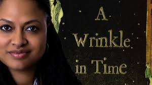 A Wrinkle in Time Book Trailer   YouTube CNN com The Wrinkle in Time Quintet