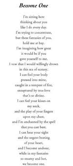 The 40 Best Poetry Images On Pinterest In 40 Sisters Love My Inspiration Love You Sis Hawa