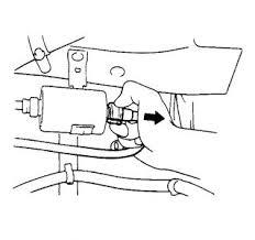similiar fuel system on 1999 chevy bu keywords 1999 chevy bu 1999 chevy bu how do i change the gas or