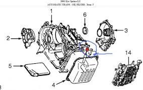2004 kia sedona engine diagram on kia optima 2004 thermostat spectra engine diagram thermostat on engine diagram for 2011 kia 2001 kia optima startup shifting problem