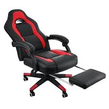 office chair with speakers. Gaming Office Chair With Speakers H