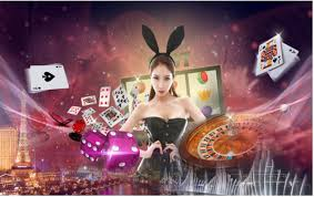 Why switch to Online Casinos in Malaysia? Is The Best Decision Ever | The  African Exponent.