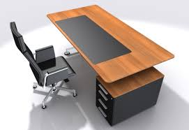 design of office table. Office Table Design Of O