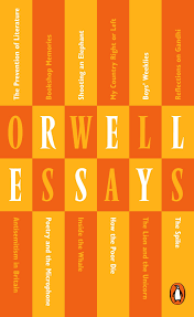 george orwell essays analysis george orwell essays analysis ap  essays penguin modern classics amazon co uk george orwell essays penguin modern classics amazon co uk