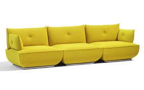 modern comfortable couch. Wonderful Modern Comfortable Modern Sofa Bla Station Dunder 1 Comfortable Modern Sofa By Bla  Station Dunder Intended Couch