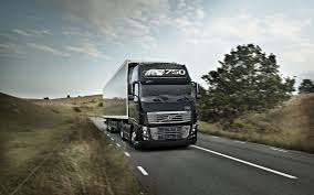 volvo truck wallpapers high resolution. volvo fh16 truck wallpaper wallpapers high resolution