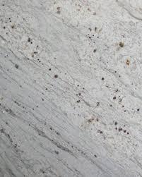 granite img1 1