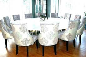 round marble top dining table marble top dining table round square marble dining table marble dining