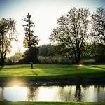 Riverside Golf Club in Chehalis, Washington, USA | Golf Advisor