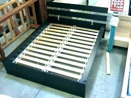 queen size bed support slats queen size bed slats support king bed slats wood slats for
