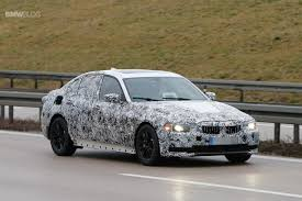 2018 bmw 3 series redesign. delighful bmw 2018 bmw g20 3 series images 2 750x500 and bmw series redesign e