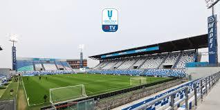 Coppa Italia Femminile TIMVISION: la finale il 30 maggio al Mapei Stadium –  U.S. Sassuolo Calcio