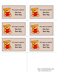 Coupon Clipart Free Coupon Clipart Love Graphics Illustrations Free Download On