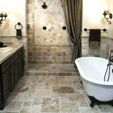 Blue and brown bathroom designs Master Blue And Brown Bathroom Blue Brown Bathroom Ideas Brown Bathroom Ideas White Wall Mounted Double Toilet Blue And Brown Bathroom Courbeneluxhofinfo Blue And Brown Bathroom Blue And Brown Bathroom Decor Blue And Brown