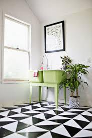 Funky Bathroom Bathroom Tile Ideas To Tempt You